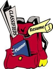 Search Insurance Candidate Resumes - InsuranceJobscom