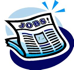 Massachusetts post job employers resume