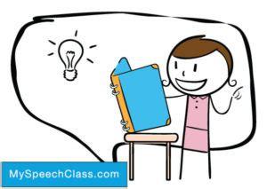 Research paper developmental psychology topics